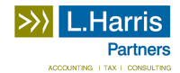 L Harris Partners